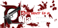 Chatmod