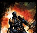 Deathstroke (Comics)