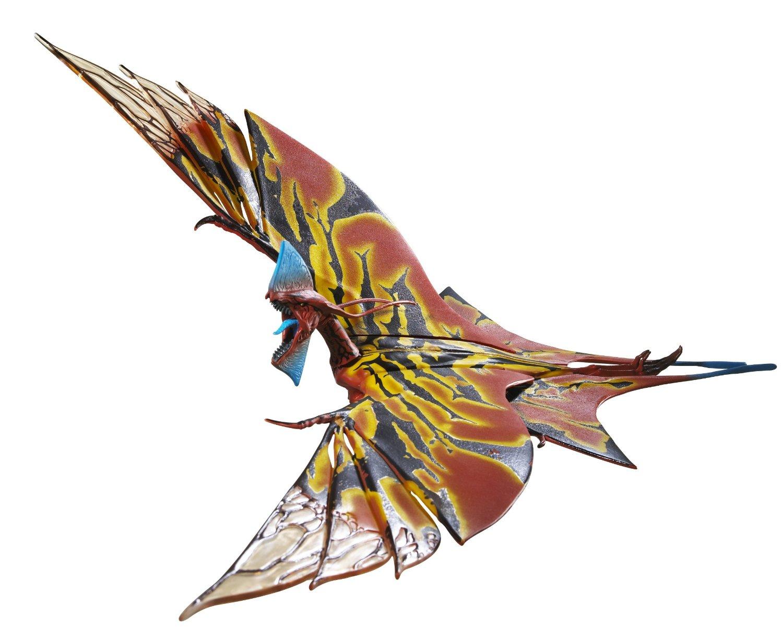 image - great leonopteryx  | deadliest fiction wiki | fandom