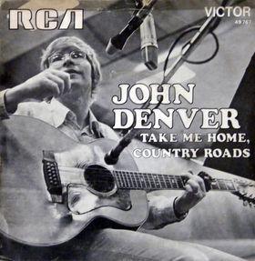 File:John Denver- Take Me Home.jpg