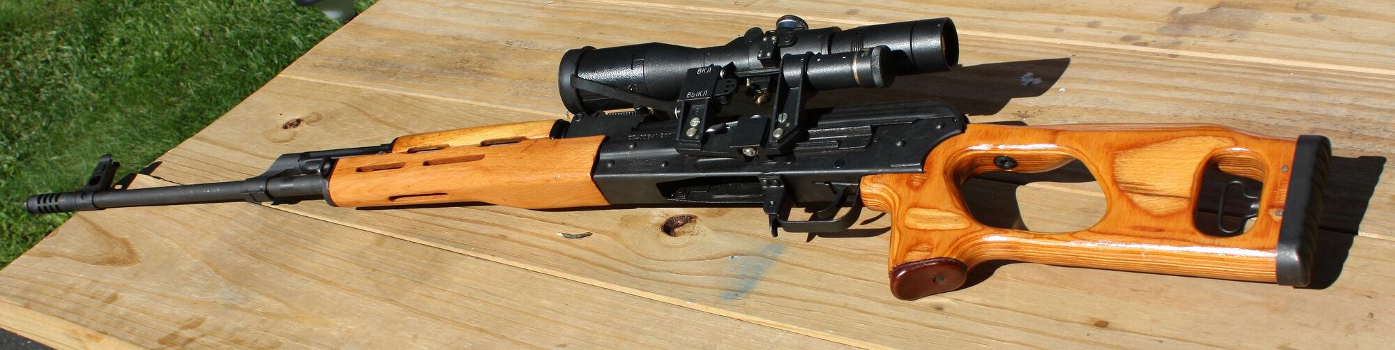 Psl Shooting