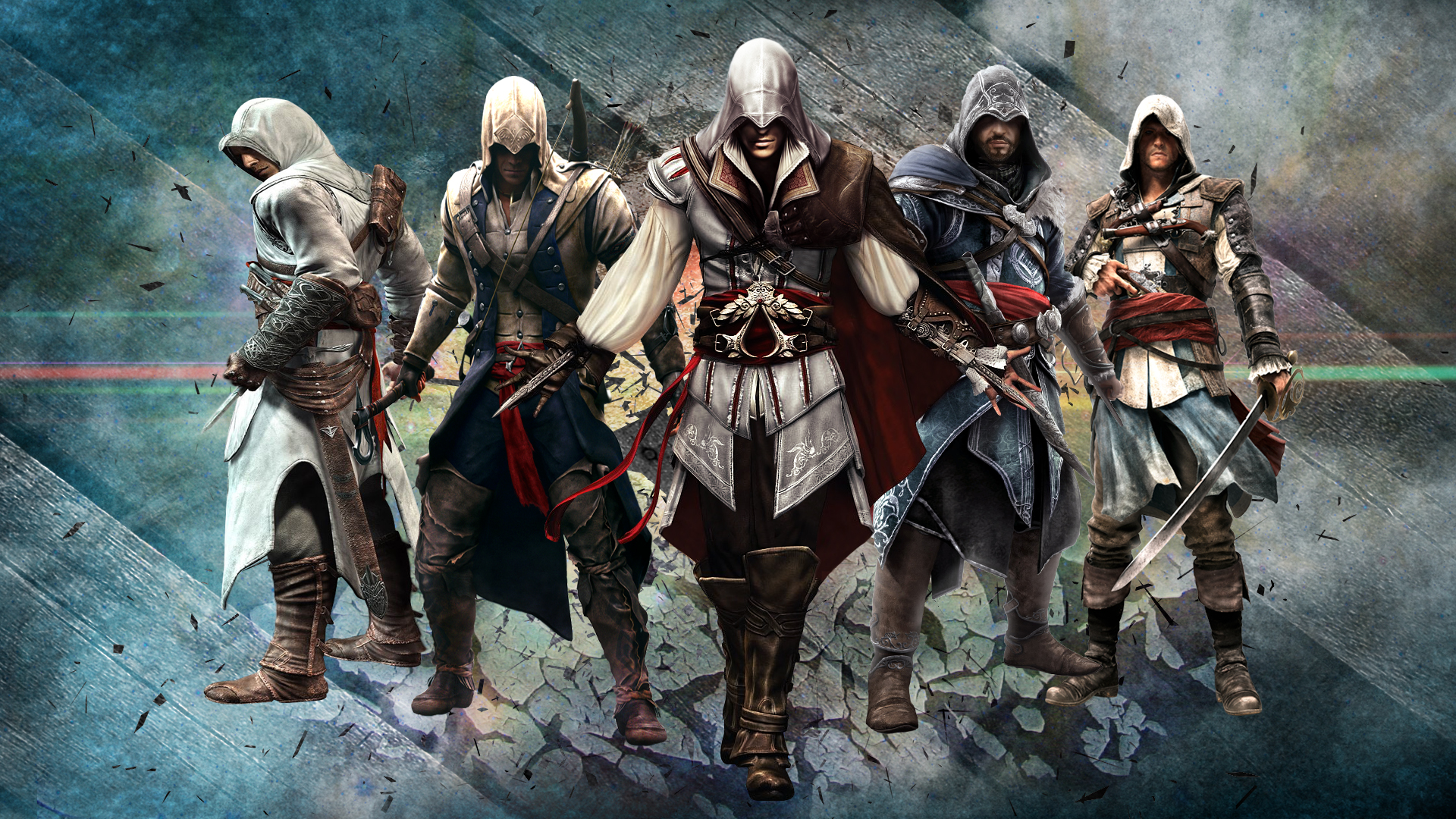ubisoft releases assassins creed - 1200×675