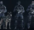 Ghosts (Call of Duty)