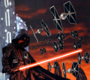 Darth Vader (Legends)