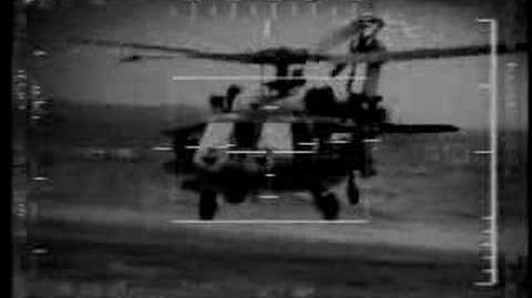 3shady/JTF2 vs. Green Berets