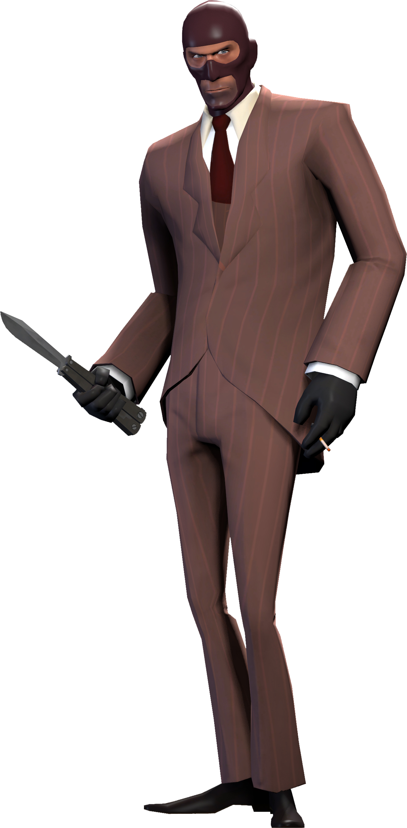The Spy Team Fortress 2 Deadliest Fiction Wiki Fandom