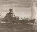 H-44-class battleship