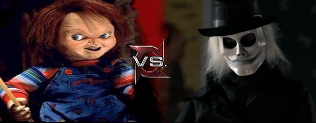 user blog oshbosh season 2 battle 5 blade vs chucky deadliest