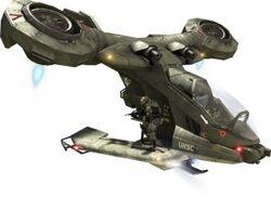 300px-AV-14 Hornet