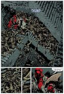HellboyStairs