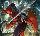 Spider-Man (comics)