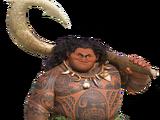 Maui (Moana)