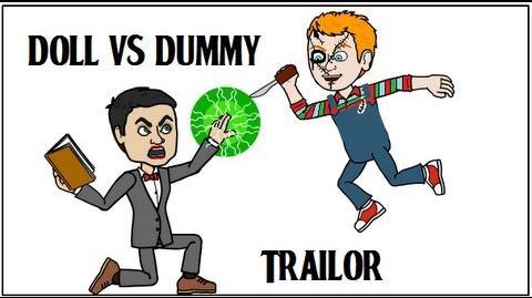 Doll vs Dummy trailer-1446728039