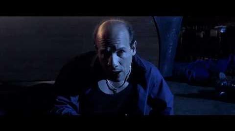 Daredevil (2003) Bar Fight Scene HD