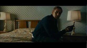 Drive - Motel Scene (HD)