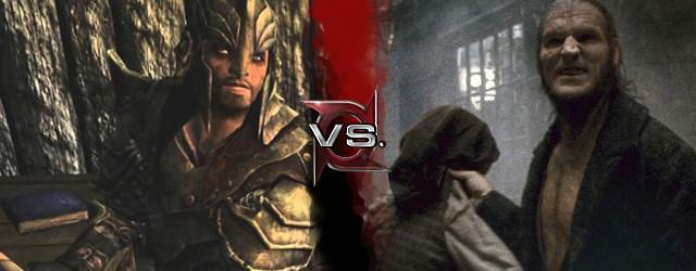 User blog:El Alamein/Farkas vs. Fenrir Greyback   Deadliest ...
