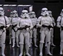 Stormtroopers (Star Wars Legends)