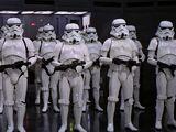 Stormtroopers (Star Wars Legends)