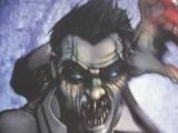 Vampire (Skulduggery Pleasant)