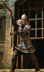 1435123-dw viking super