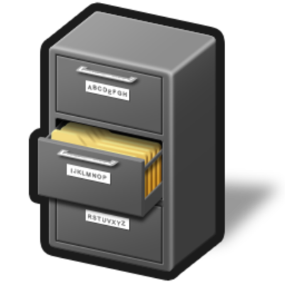 file cabinet png. Contemporary Cabinet Cabinetpng Throughout File Cabinet Png