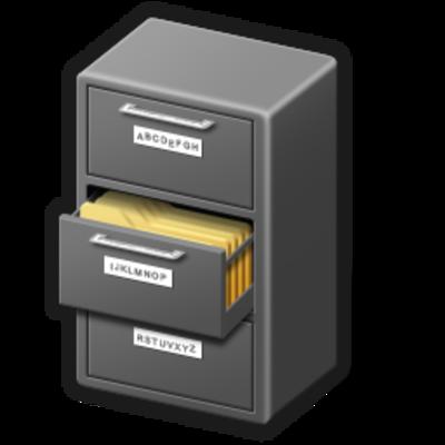 file cabinet png. Cabinet.png File Cabinet Png A