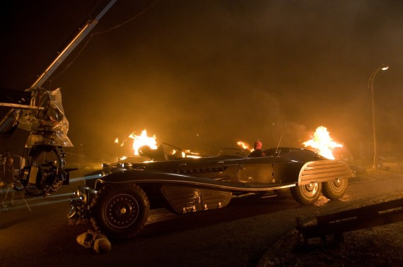 Image - Red-skull car.jpg | Deadliest Fiction Wiki | FANDOM powered ...