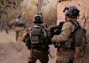 Us-rangers-in-afghanistan1