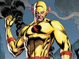 Reverse-Flash (Comics)