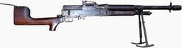 Hotchkiss M1909