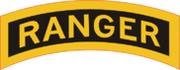 182px-Ranger Tab