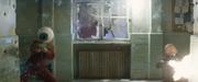 Suicide-squad-trailer-image-50-600x251