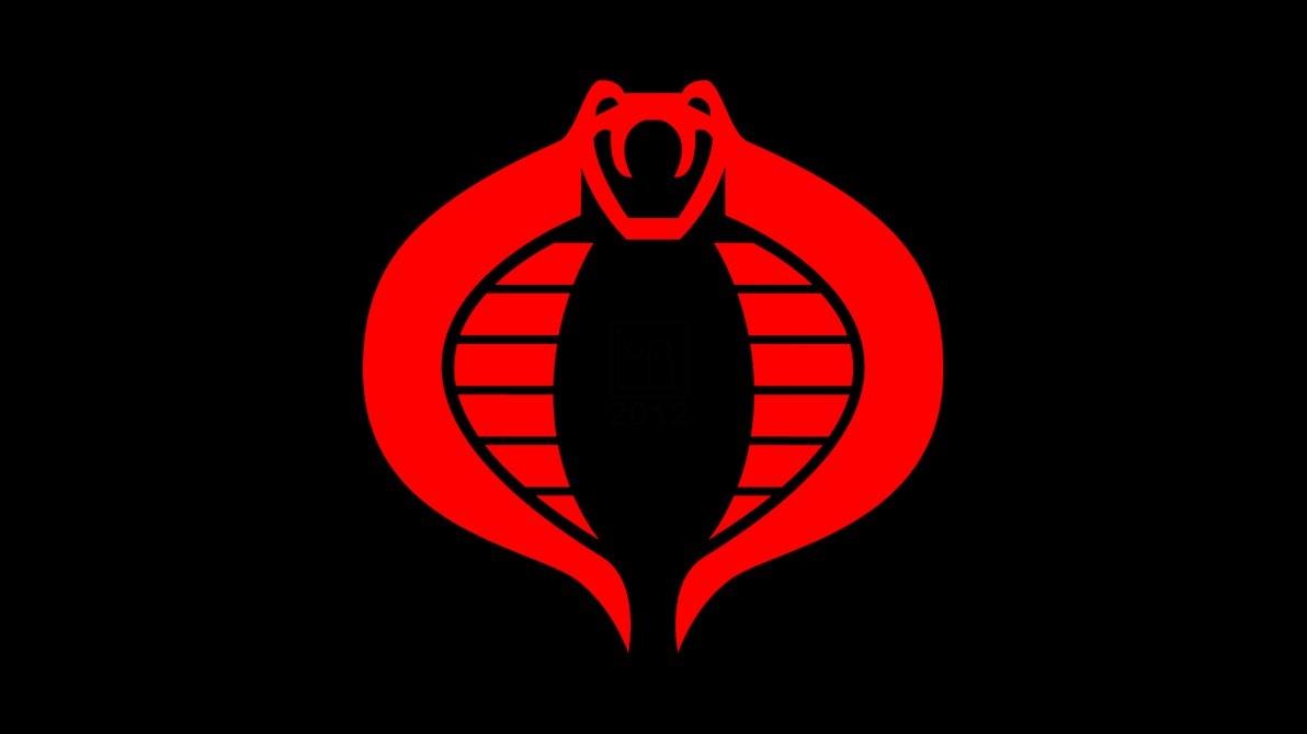 Image cobra symbolg deadliest fiction wiki fandom powered cobra symbolg buycottarizona