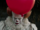 Pennywise the Clown (2017 Film)