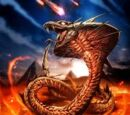 Apophis (The Kane Chronicles)