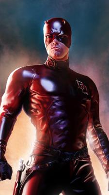 Daredevil 2003 Film Deadliest Fiction Wiki Fandom
