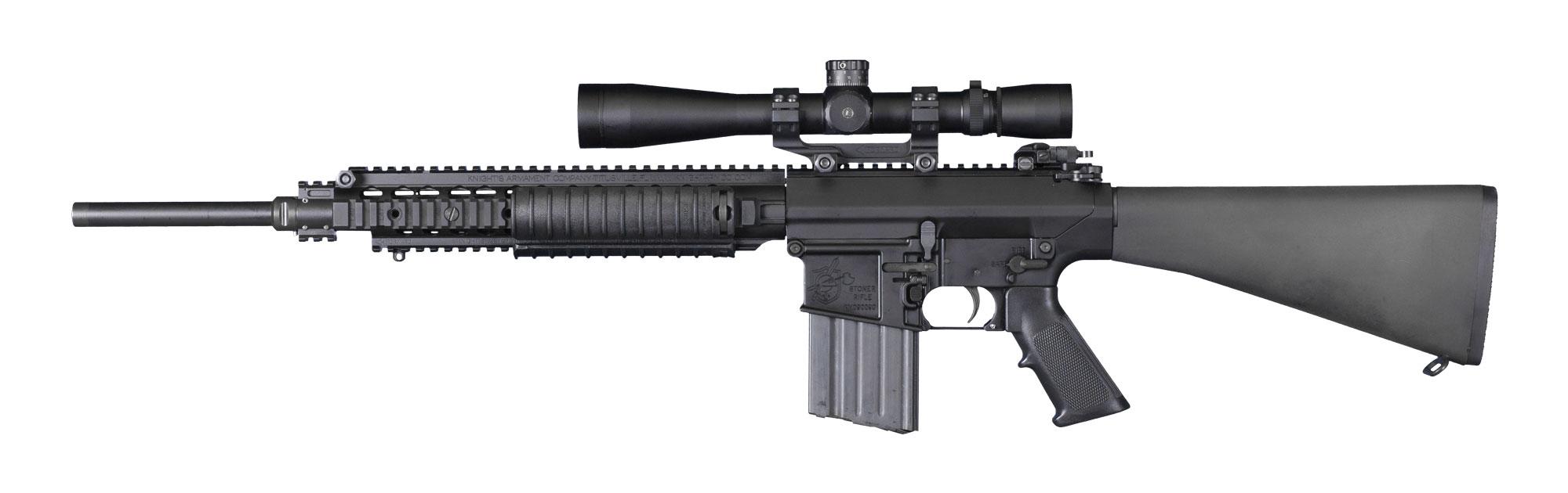 Rhs Feedback Exploded Gun Diagrams Http Wwwrarewinchesterscom Modelsshtml