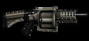 300px-M32-Hammer
