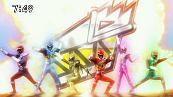 -Over-Time- Voltasaur Team Kyoryuger - 19 -2B458544-.mkv snapshot 16.54 -2013.07.22 04.58.00-