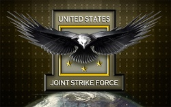 Joint Strike Force