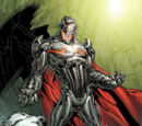 Ultron (comics)