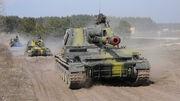 Ukraine-military-russian-border.si