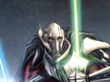 General Grievous (Legends)