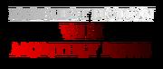 DFWikiNews