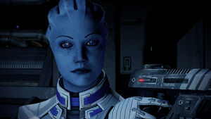 Liara t soni 05 by johntesh-d2y9zki