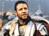 Maximus Decimus Meridius