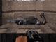 Ripper Chaingun
