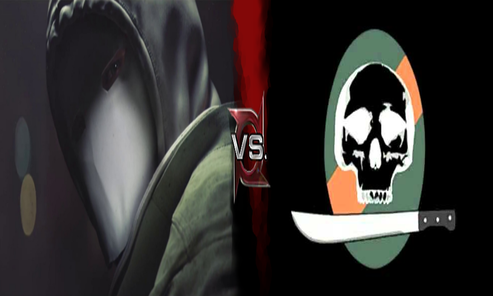 user blog monkey doctor 33 white masks rainbow six siege vs africa