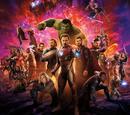 Avengers (MCU)
