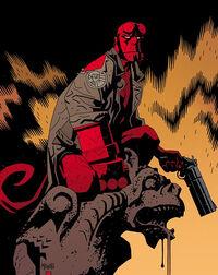 Hellboy-Comics-Mignola-i